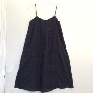 J. Crew Women's Summer Dress